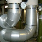 insulation and pipework (1)