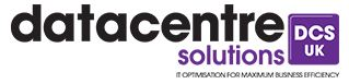 Data_Centre_Solutions