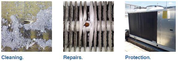 coil_services, condenser_coils, evaporator_coils