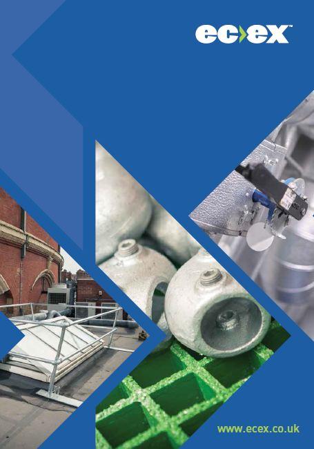 ECEX Brochure