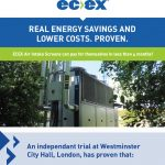 Ecex infographic_thumbnail