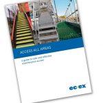 ECEX Accesss Guide