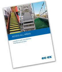 ECEX Accesss Guide